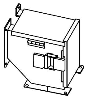 Gm Aldl Pinout 1980 ALDL Connector Pinout wiring diagram