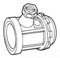 Saturn With Light Bar additionally Galaxy Light Bar Wiring Schematics additionally Wiring Diagram For Whelen Liberty Lightbar additionally 911ep Wiring Diagram in addition Rigid Wiring Harness For Lights. on galaxy led light bar wiring diagram