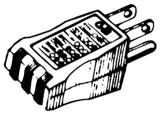 Underground Cable Sensor Underground Driveway Wiring