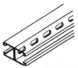 Hvac Low Voltage Wiring HVAC Package Unit Duct Connectors