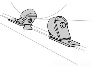 6 Inch Wire Raceway, 6, Free Engine Image For User Manual