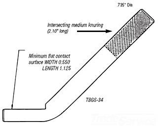 Electrical Wiring Diagram Smoke Detectors Wiring