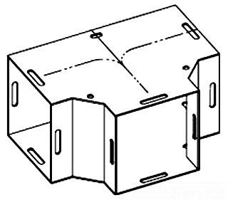 Thermostat Gauge Wire Water Heater Wire Gauge Wiring