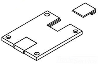 Wiremold Junction Box Wiring, Wiremold, Free Engine Image