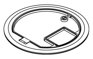 Horn Strobe Wiring Diagram Commercial Horn Strobe Cover