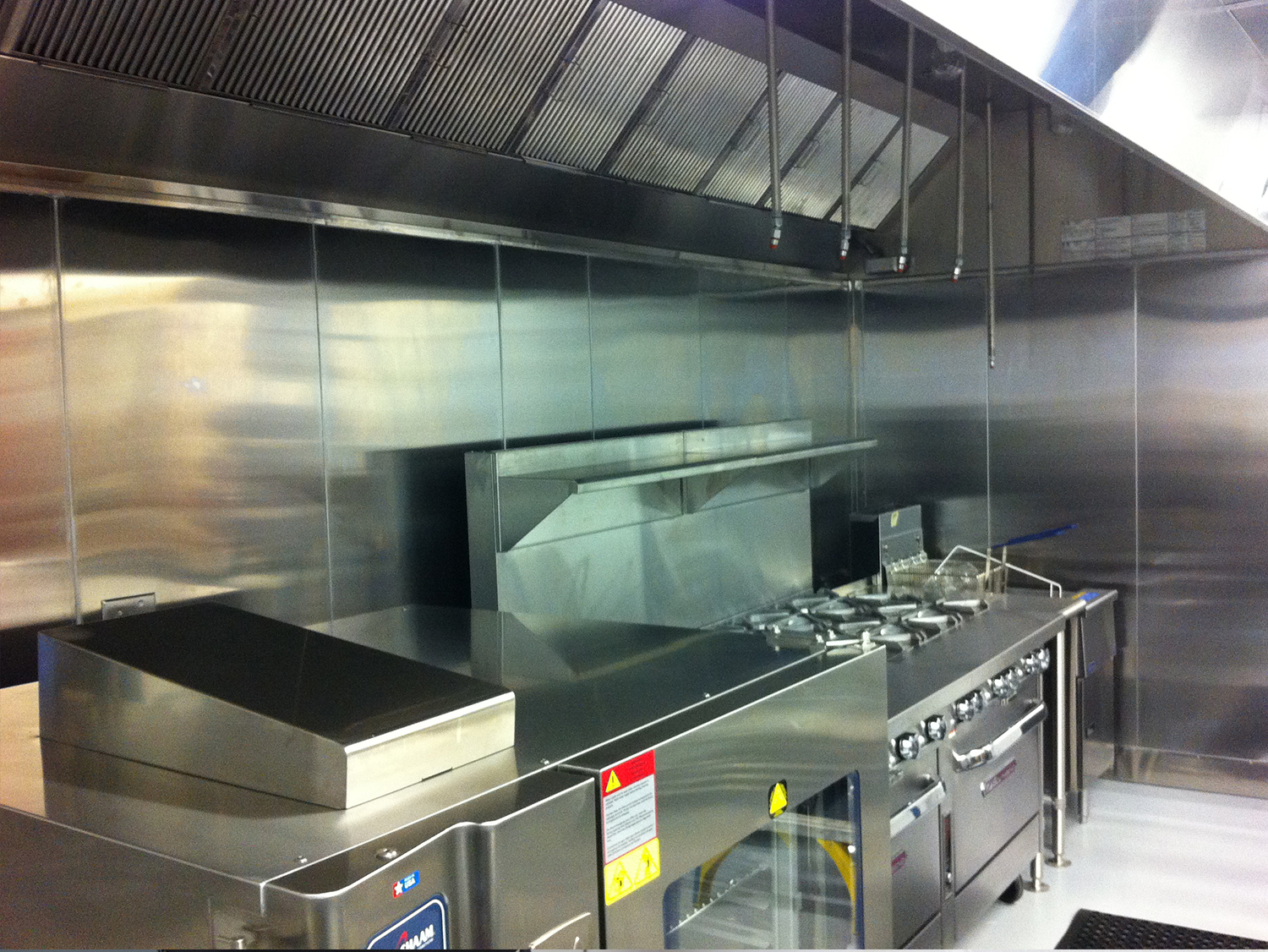 residential kitchen hood fire suppression system fans  wow blog