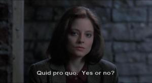 quid-pro-quo-meme