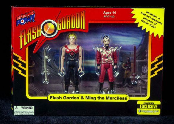 SDCC2015-Flash-Gordon-Set-001