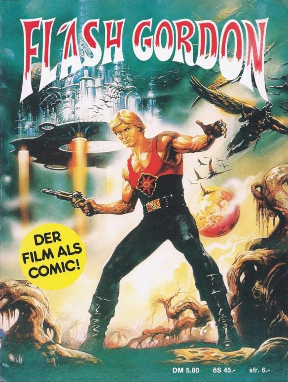 FlashComic1
