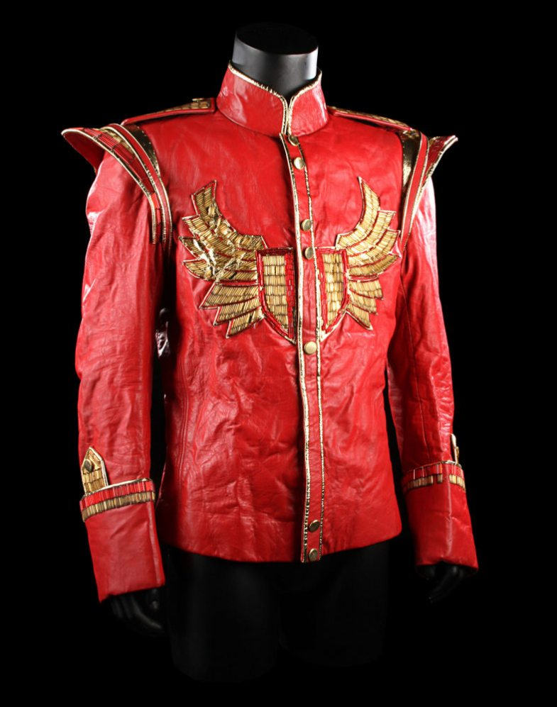 FlashGordon-FlashGordonsMongoMilitaryJacket8-Copy