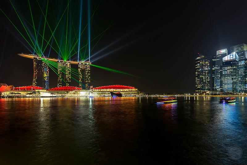 Singapur-0626-Bearbeitet-2-Bearbeitet
