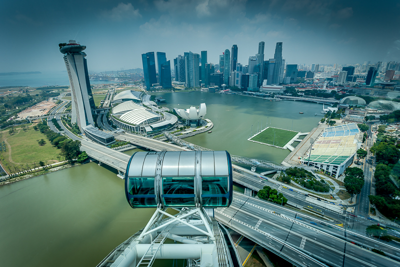 Singapur-0752enfused-Bearbeitet