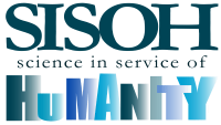 Science in Service of Humanity (SISOH)