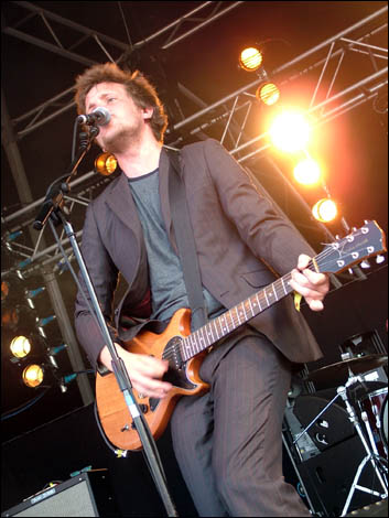 futureheads-IMG_4439