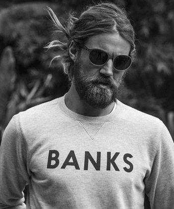 product-Banks02