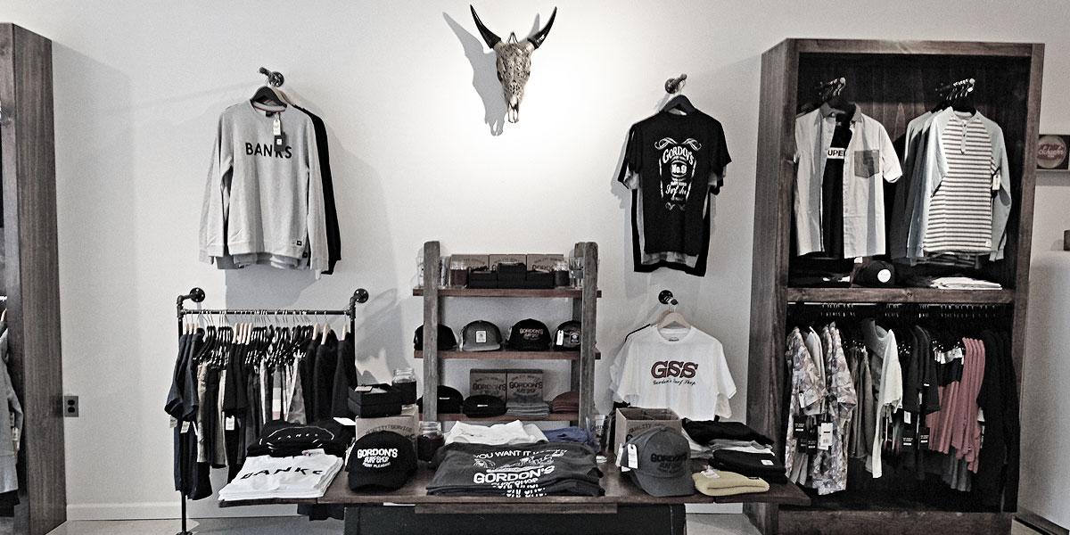 shop_main_01