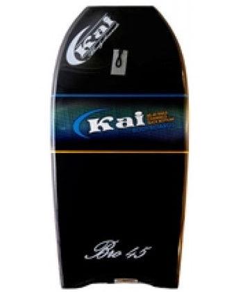product-kaibodyboards02