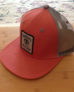 product_no9_hat_05
