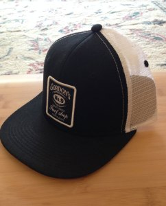 product_no9_hat_06