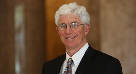 Dan Sykes Gordon & Sykes attorney