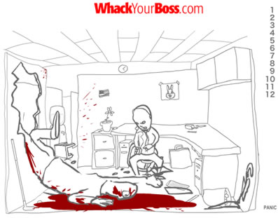 bosswhack.jpg