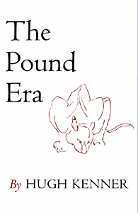 The Pound Era cover image