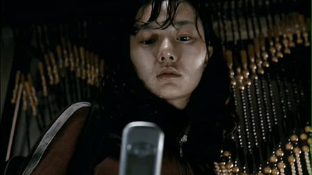 Nam-Joo Again