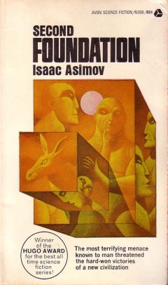 Second_Foundation_cover