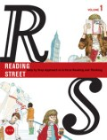 ReadingStreet1