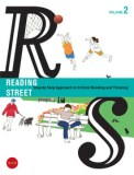 ReadingStreet2