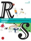 ReadingStreet2