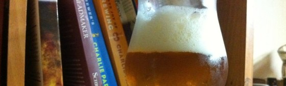 cropped-fermentation.jpg