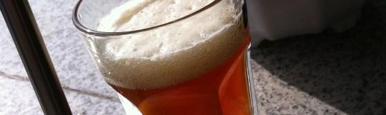 beery.jpg