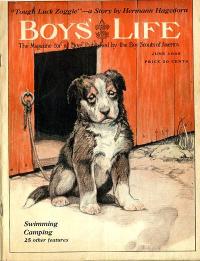 boys_life_192506