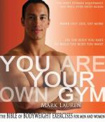 you-are-your-own-gym-the-bible-of-bodyweight-exercises-for-men-and-women