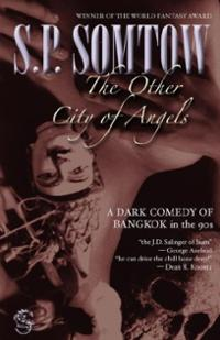 other-city-angels-s-p-somtow-paperback-cover-art