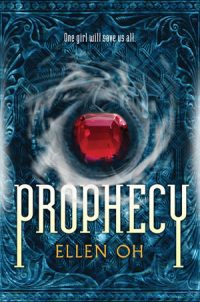 Prophecy_300