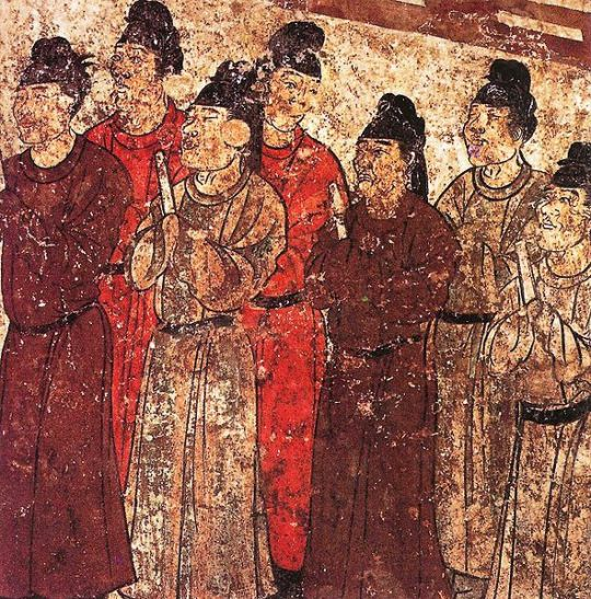 591px-Prince_Zhanghuai's_tomb,_eunuchs