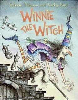 Winnie_the_Witch