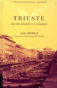 JanMorris_Trieste