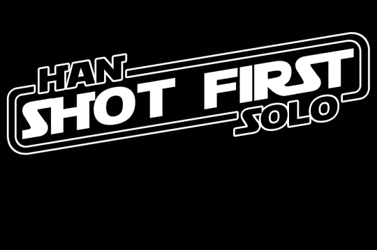 Images-han_solo_shot_first