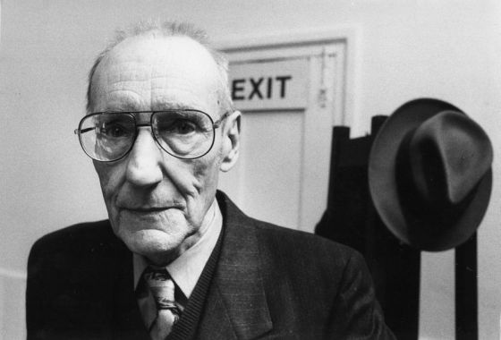 William-S.-Burroughs-2