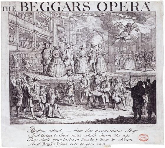 2006ah3998_hogarth_beggars_opera