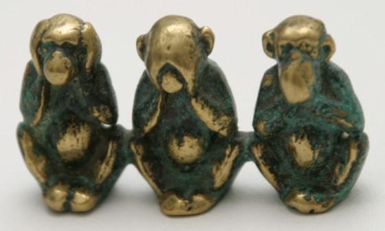 Three_wise_monkeys_figure