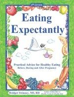EatingExpectantly