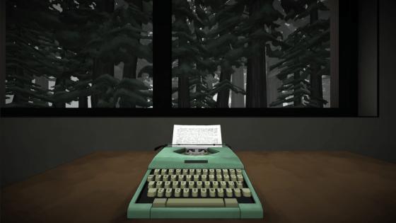 the-novelist-screen-2