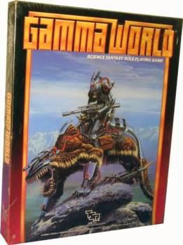 gammaworld3d