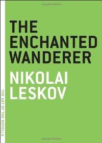 Leskov-Wanderer