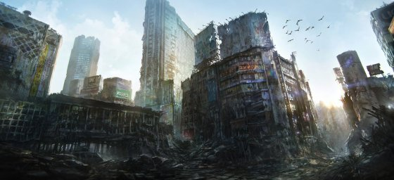 tokyo_ruins_by_jonasdero-d5f8m66