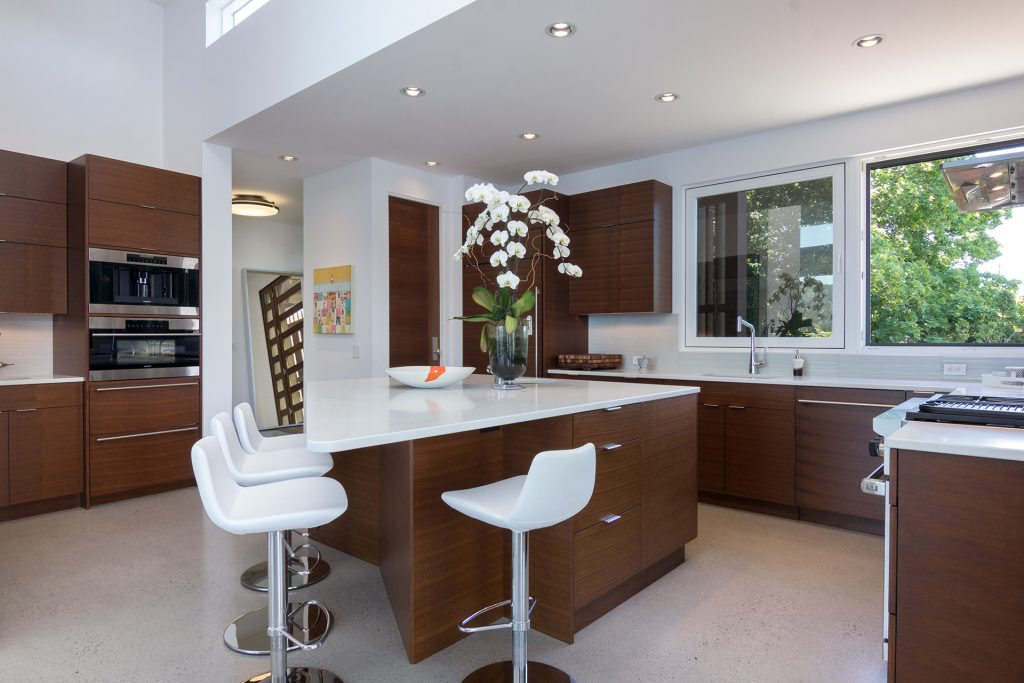 how to renovate a kitchen table with storage renovations gord turner renovation overview